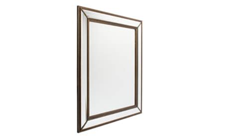 top 28 floor mirror perth top 28 floor mirror perth russell furnishings dining wood look