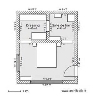 amenagement chambre parentale avec salle bain sedgu