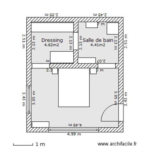 Amenagement Dressing 875 by Les 25 Meilleures Id 233 Es De La Cat 233 Gorie Plan De Chambre