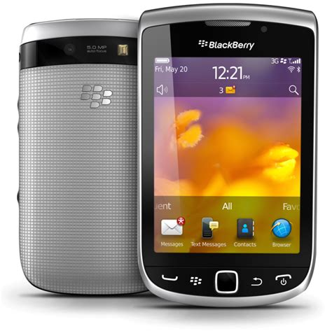 themes for blackberry torch 9860 free download blackberry torch 9810 crackberry com