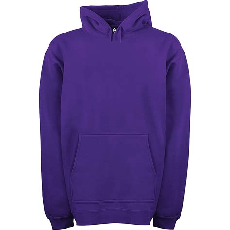 Hoodie Purple purple sweatshirt fashion ql