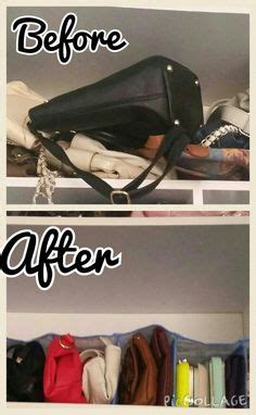 Reject Shop Shoe Rack by 1000 Images About Savvy Storage On Starting