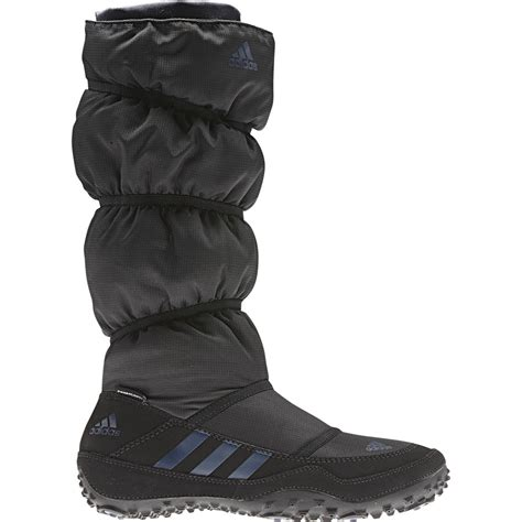 adidas outdoor libria padded pl boot s