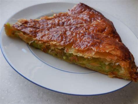 galette des rois hervé cuisine cuisine facile com galette des rois sicilienne
