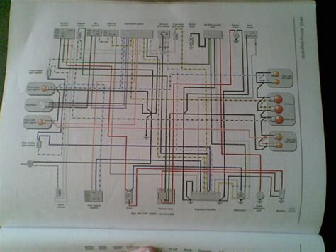 modern vespa advice wiring zip50 cat et2 engine