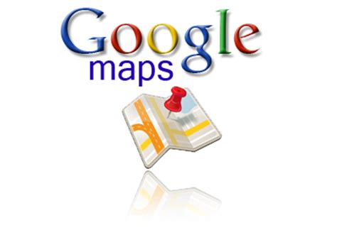 getting started with the google maps javascript api part