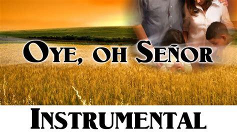 escucha el himnario adventista instrumental online y himno 35 oye oh se 241 or himnario adventista nuevo