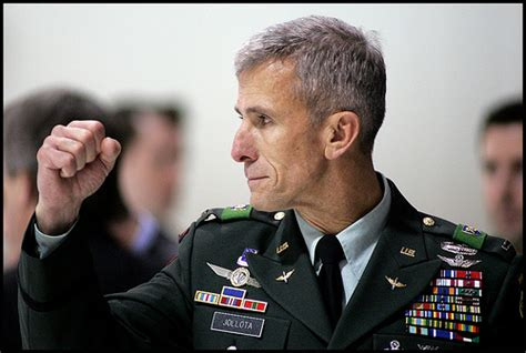 Special Forces Warrant Officer by Special Forces Chief Warrant Officer 5 Dan Jollota 2 Flickr