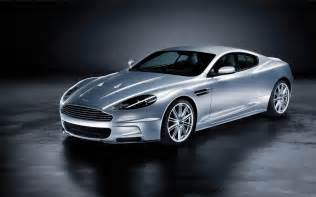 Aston Martin Wallpapers Aston Martin Dbs Wallpaper 159609