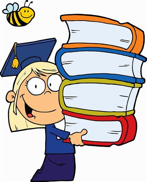 imagenes tareas escolares orientacion ais tareas escolares