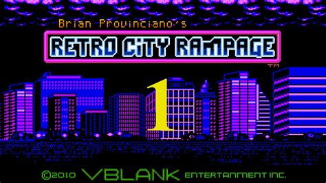 7 80s Pictures From And The City 2 by Gta W 80s Nostalgia Flair Retro City Rage 01