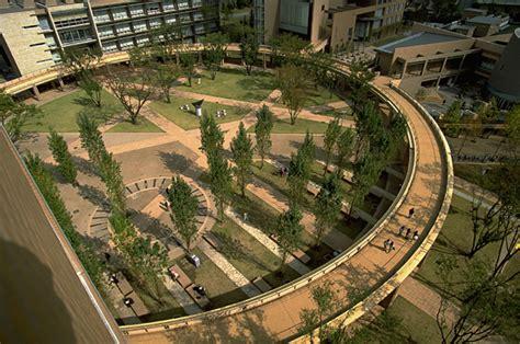 landscape landscape architecture jobs landscape