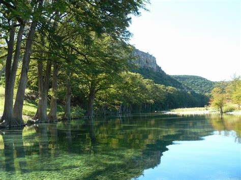 Frio Tx Cabins by Images Of Frio River In Frio Lodging