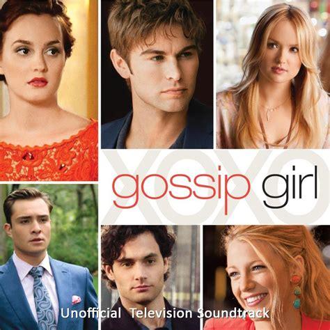 free gossip girl season 2 gossip girl season 2 episode 24 online