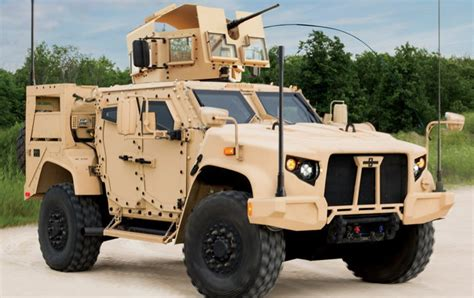 Hummer Husky Army us army to replace its humvees with new combat vehicles