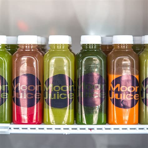 top juice bars top juice bars in los angeles travel leisure