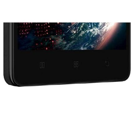 Lenovo A7000 Mobile lenovo a7000 mobile price specification features lenovo mobiles on sulekha