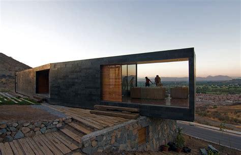 Japanese House Floor Plan by Aplacados Y Fachadas Pegadas De Piedra Natural Sogestone