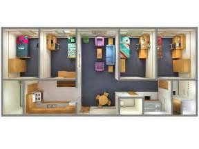 Best Desk Lamp For Dorm Haevers 3302 Office Of Residence Life University Of