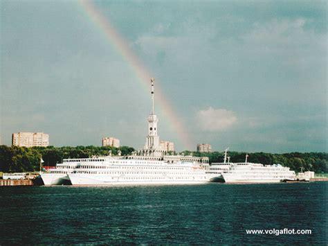 porto di san pietroburgo crociere in russia sul volga crociera mosca anello d oro