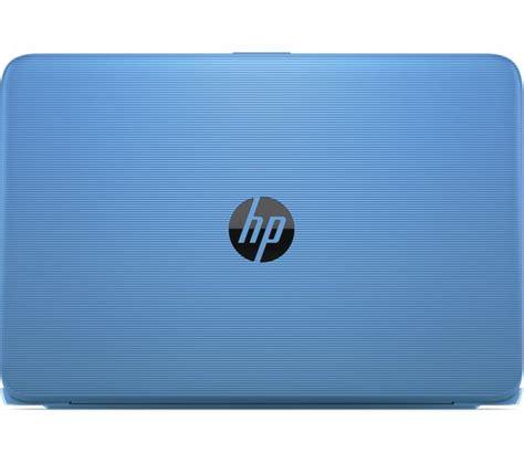 Hardisk Laptop Hp buy hp 14 ax050sa 14 quot laptop 1 tb portable