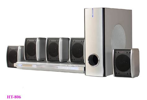 Home Theater Cina china home theater ht 806 china home theater lifier