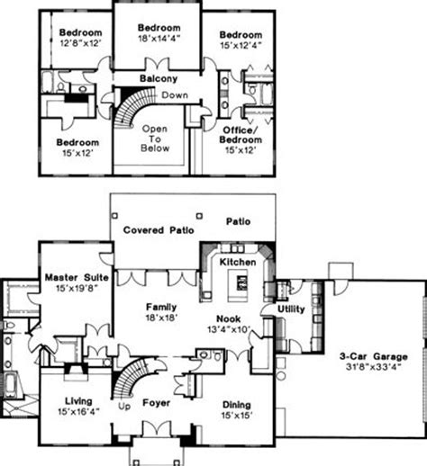 colonial mansion floor plans colonial mansion floor plans floor plans for house plan