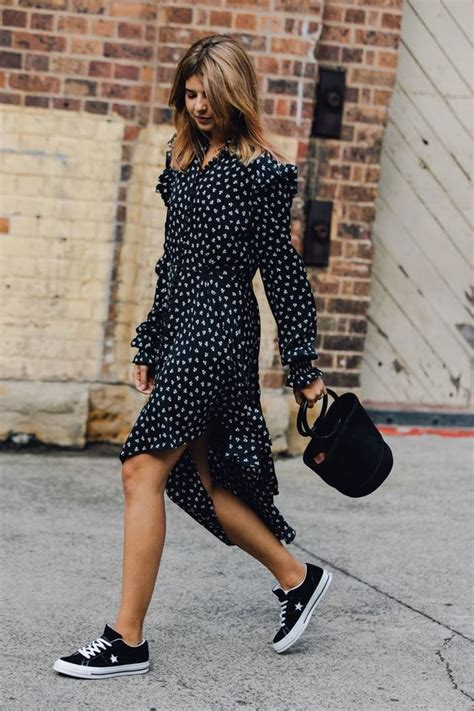 womens outfits  vans  outfits  wear  vans shoes