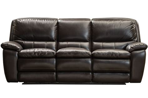 Hton Recliner by Power Reclining Sofa Loveseat