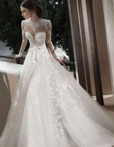 Big Wedding Dresses by Big Lace Wedding Dresses Update May Fashion 2018