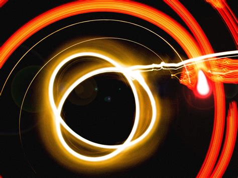 images light wheel number color flame circle
