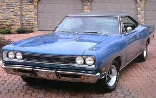 1969 dodge coronet r t classic automobiles