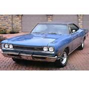 1969 Dodge Coronet  Pictures CarGurus