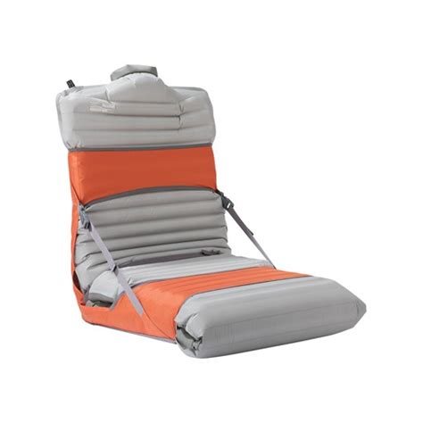 thermarest trekker chair compatibility thermarest thermarest trekker chair crown outdoor