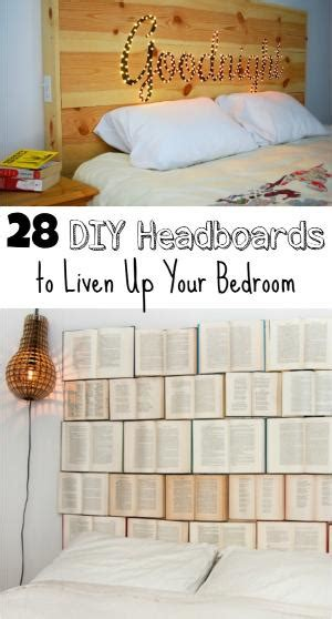 how to spruce up your bedroom spruce up your bedroom on a budget curtain headboards