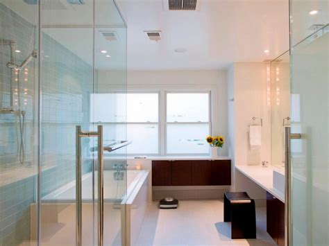 Pictures Of Spa Bathrooms by Spa Inspired Master Bathrooms Hgtv