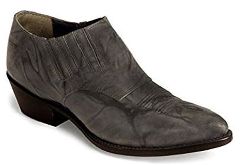 laredo s western shoe boot shoes