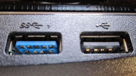 usb 2 0 in 3 0 usb 2 0 vs usb 3 0 for speakers