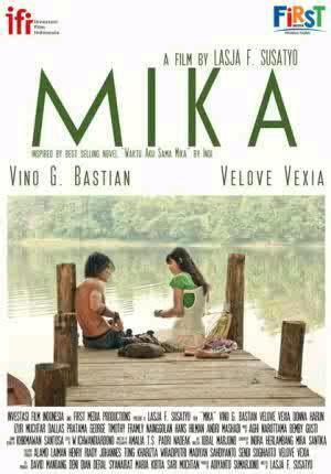 cerita film mika di sctv gank vino g bastian vinogb friends influencer profile