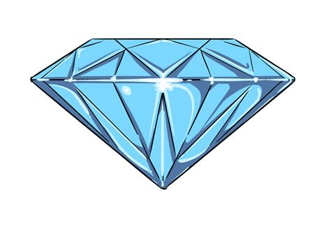 home design free diamonds diamond cartoon clipart best