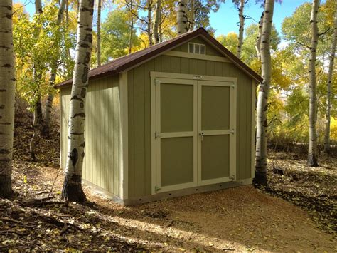 tuff sheds october  features tuff shed