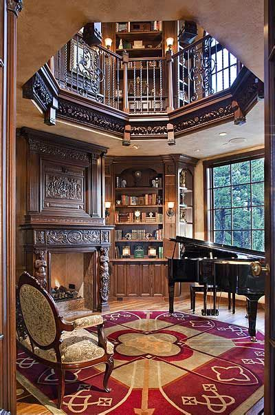 home library design 17 victorian modern in the same 262 best bookshelves home libraries images on pinterest