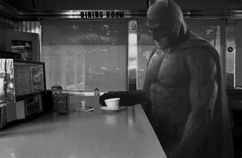 Ben Affleck Batman Meme - sad batman ben affleck memes are the new internet