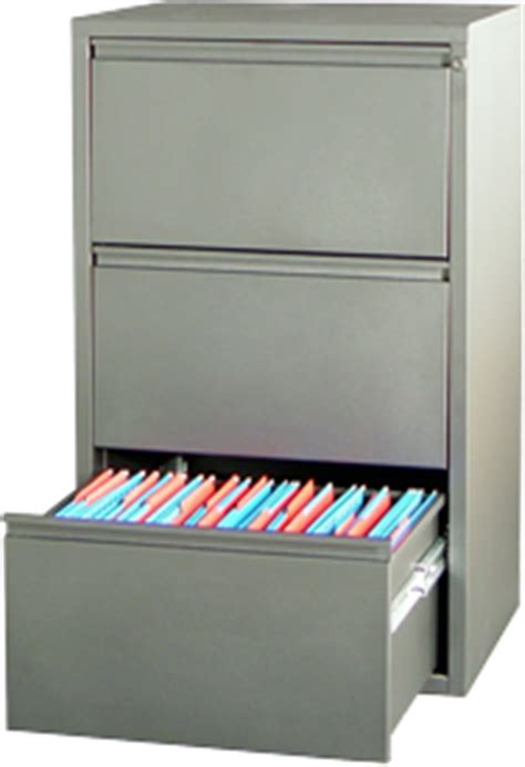 Can Am Cabinets by Can Am File Cabinets Lateral Filing Cabinets Desks