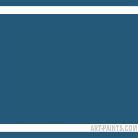 antique blue flow acrylic paints astm 1 s2 f antique blue paint antique blue color matisse