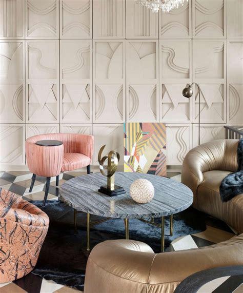 kelly wearstler home decor living room ideas by kelly wearstler to copy for summer
