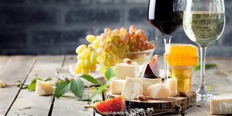 harmony food the harmony between food and wine active bookings