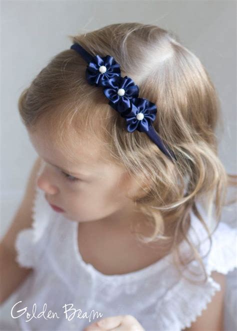 Handmade Headbands For Babies - best 25 handmade headbands ideas on headbands
