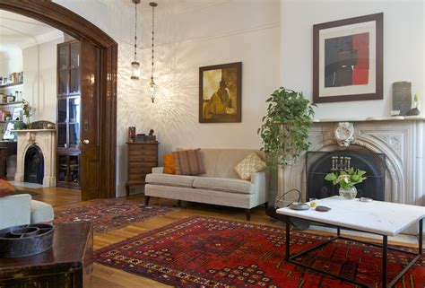 earthen material home decor items  decorative