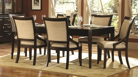 dining room furniture atlanta new dining room sets in atlanta ga light of dining room